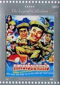 DVD 映画 ทหารเรือมาแล้ว
