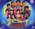 ルークトゥン2000
