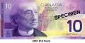 Canada-$10-2001-f