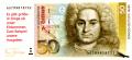 Deutche50mark