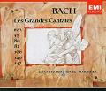 Bach-cantates-emi